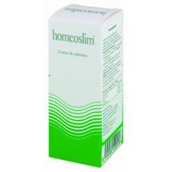 Homeslim