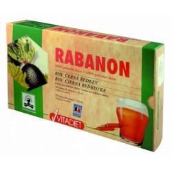 Rabanon Bio